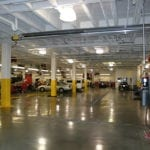 Adams-Toyota-Lees-Summit-Repair-Shop