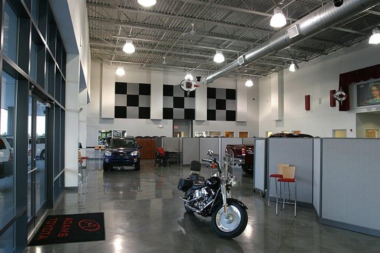 Adams-Toyota-Lees-Summit-Showroom-2