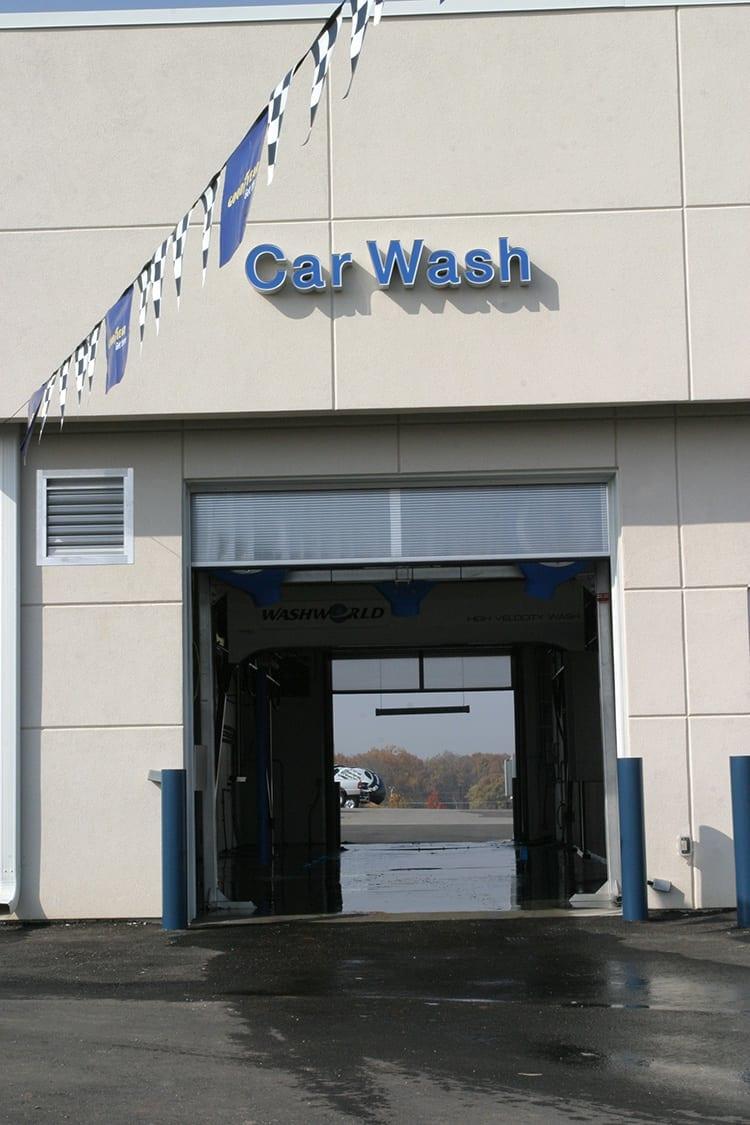 Crossley-Ford-Car-Wash