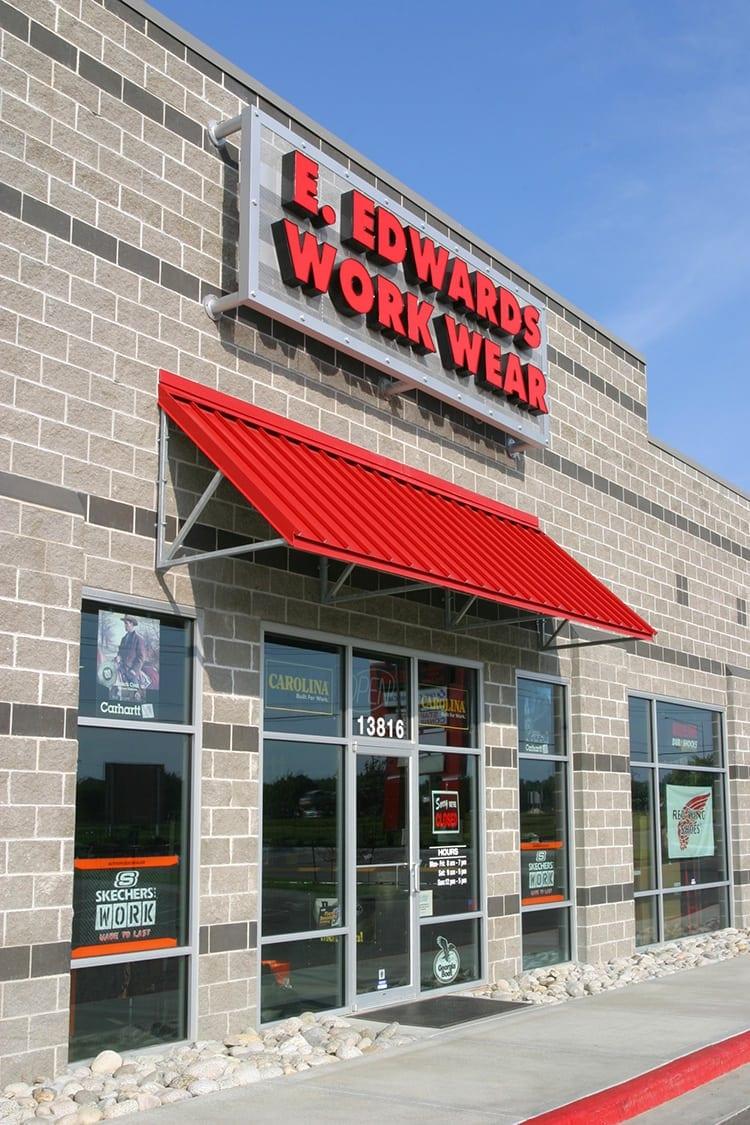 E-Edwards-Front-Building