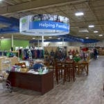 Hillcrest-Thrift-Interior