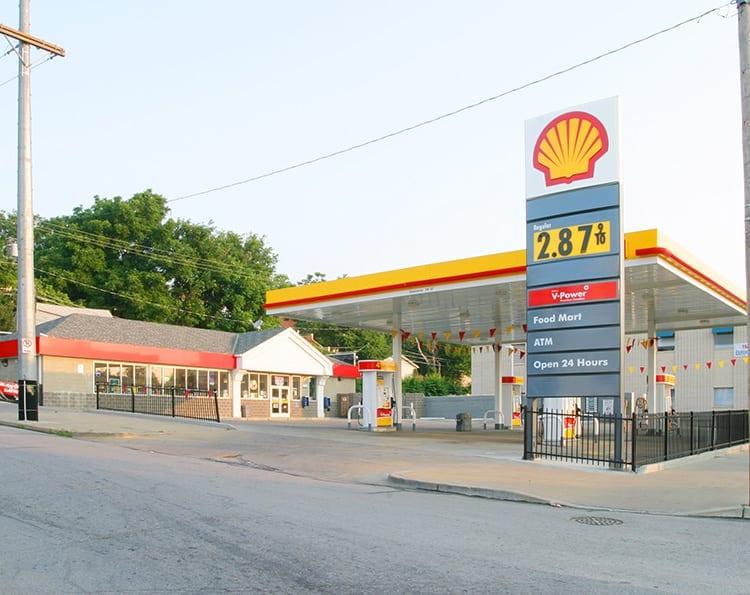 Jamal-C-Store-Street-View