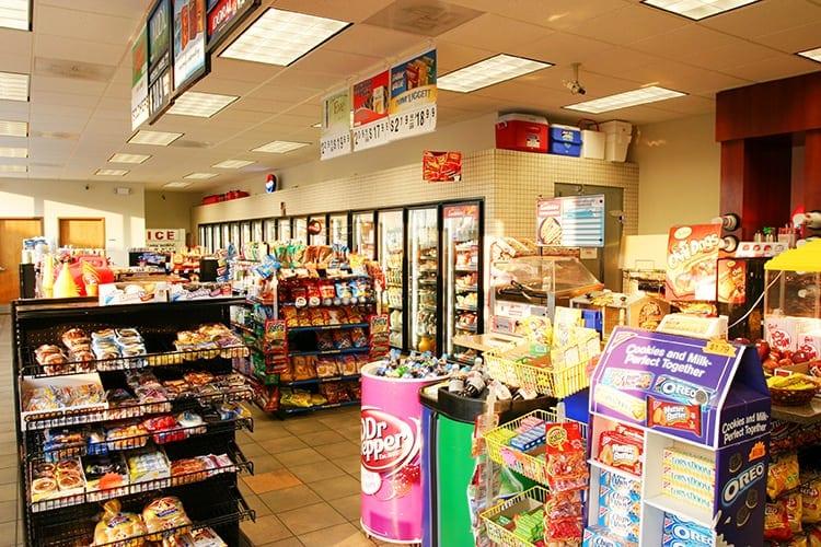 Jamal-Convenient-Store-Interior