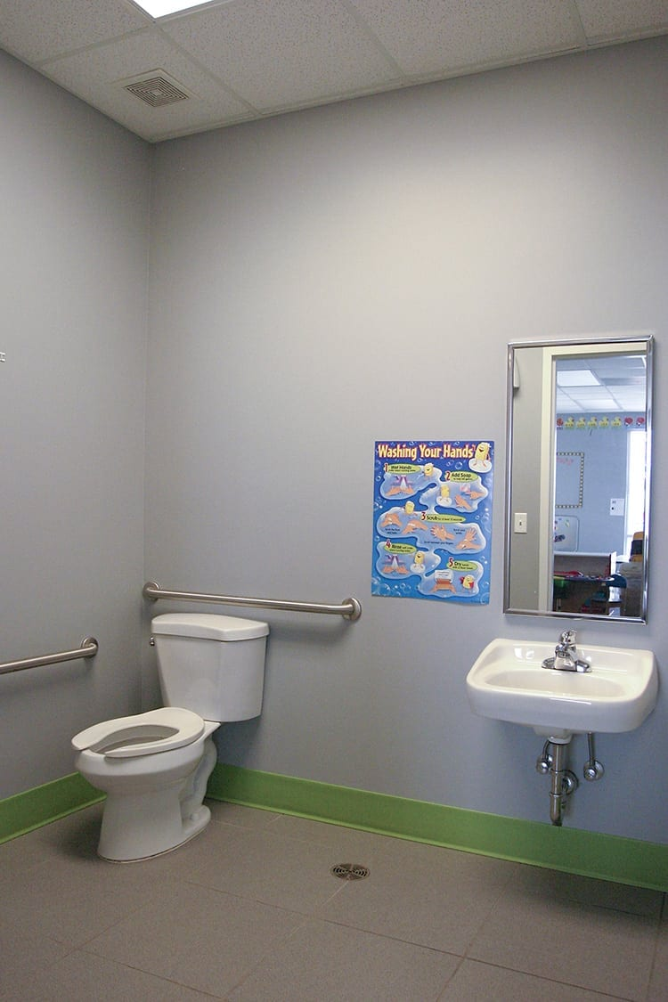 Kiddi-Kollege-Antioch-Bathroom