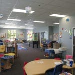 Kiddi-Kollege-Antioch-Classroom