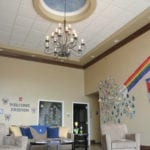 Kiddi-Kollege-Antioch-Interior-Lighting