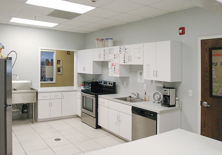 Kiddi-Kollege-Antioch-Kitchen