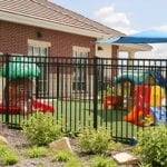 Kiddi-Kollege-Antioch-Playground