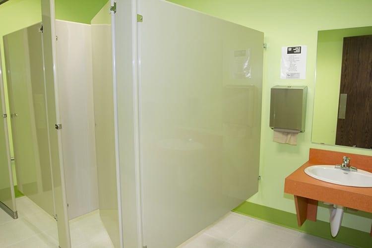 Kiddi-Kollege-Briar-Bathroom