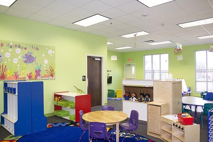 Kiddi-Kollege-Briar-Classroom-Play-Area