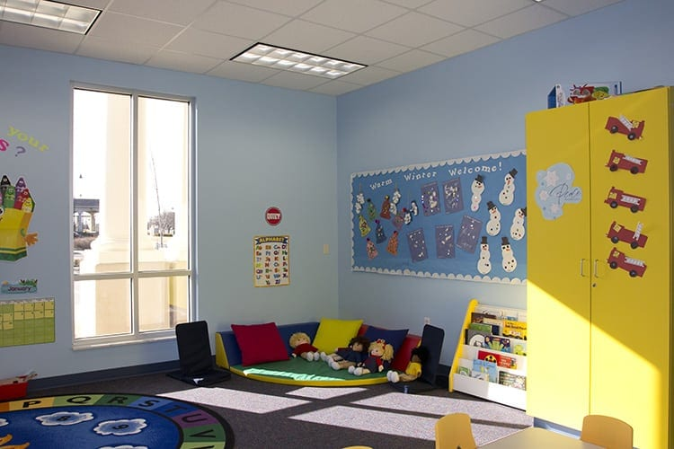 Kiddi-Kollege-Briar-Classroom-Reading-Area