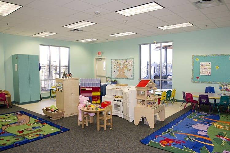 Kiddi-Kollege-Briar-Classroom