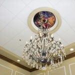 Kiddi-Kollege-Briar-Interior-Lighting