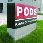 Pods-Sign