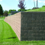 Remco-Retaining-Wall