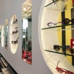 Romanelli-Optix-Glasses-Display