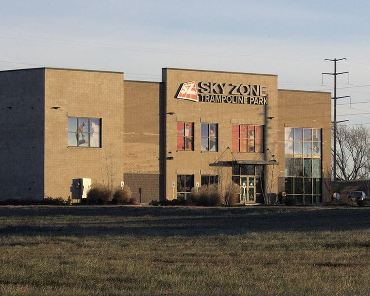 Skyzone-building-front
