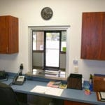 louisburg-police-dispatcher-desk