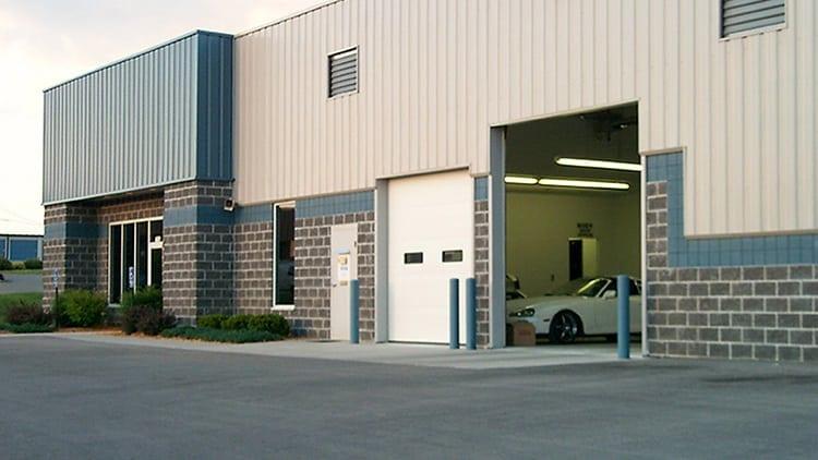 metcalf-auto-body-bay-doors