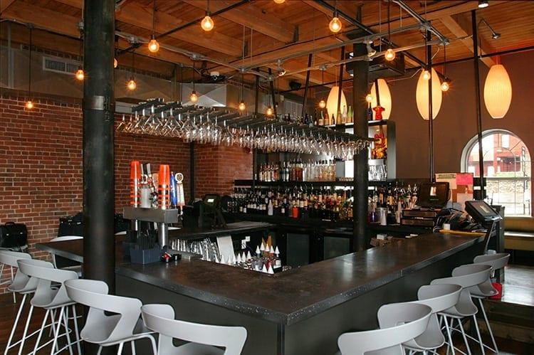nara-restaurant-bar