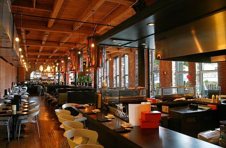 nara-restaurant-dining-hall