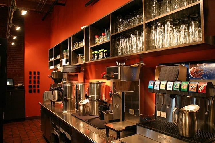nara-restaurant-drink-station