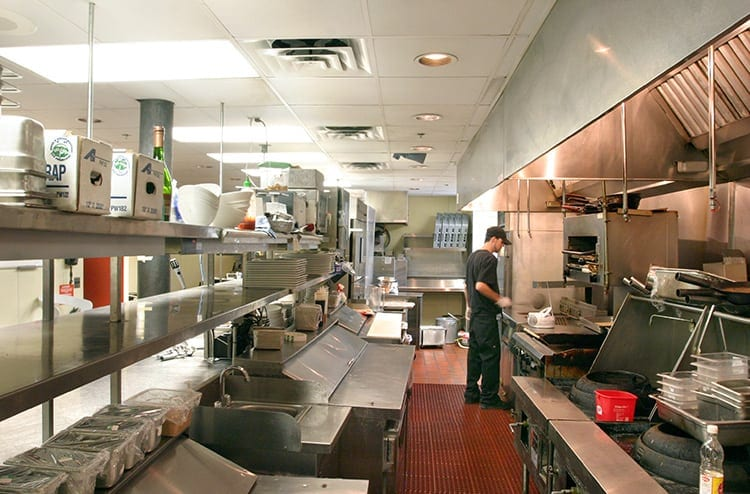 nara-restaurant-kitchen