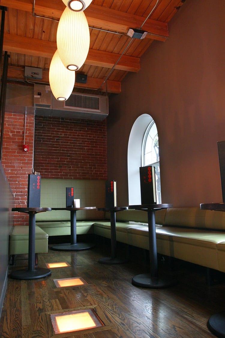 nara-restaurant-lounge-seating