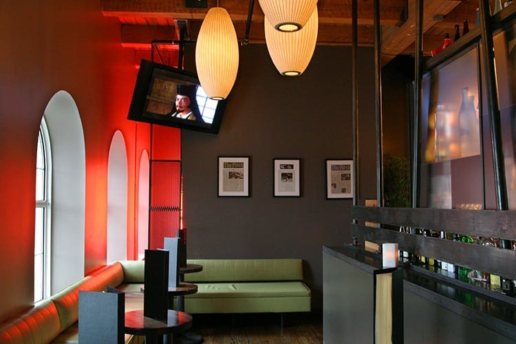 nara-restaurant-lounge