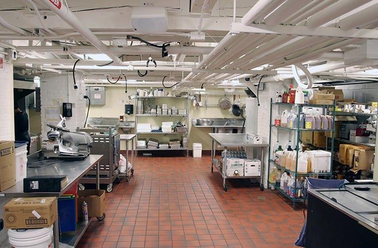 nara-restaurant-prep-kitchen