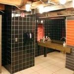 nara-restaurant-restrooms