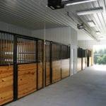 renfro-veterinary-clinic-horse-stalls