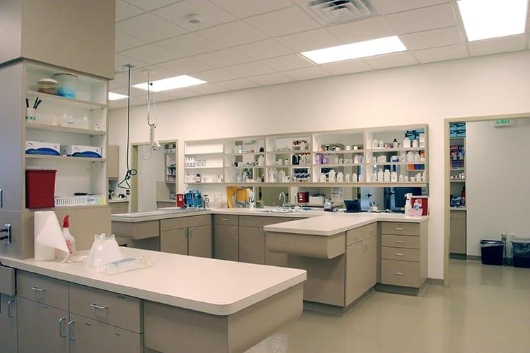renfro-veterinary-clinic-pharmacy