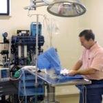 renfro-veterinary-clinic-surgery-window