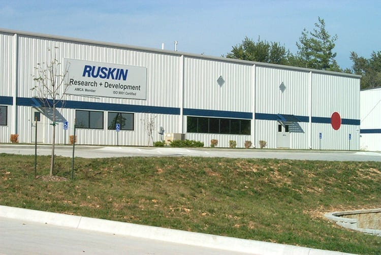 ruskin-research-development