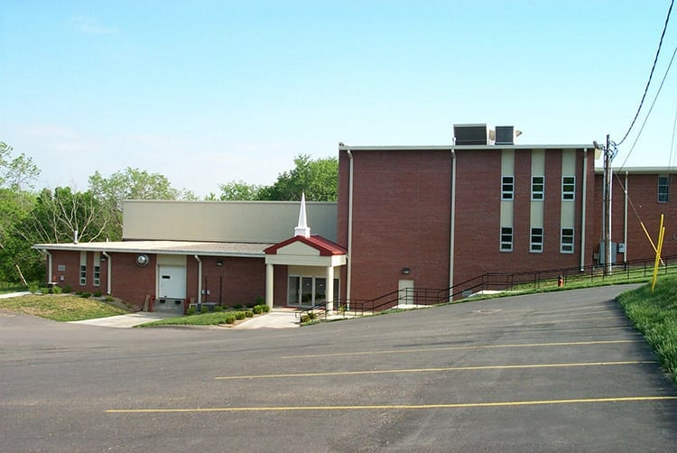 swope-parkway-church-front